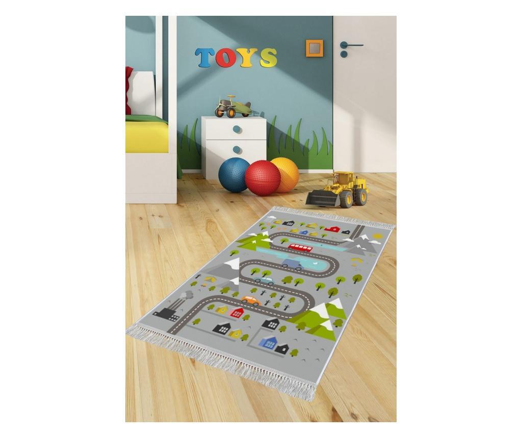 Dječji tepih  100x150 cm