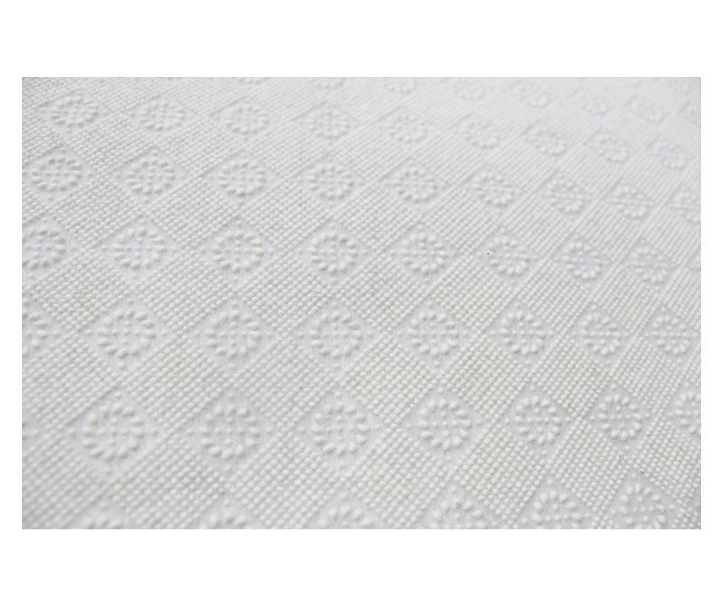 Koberec  100x150 cm