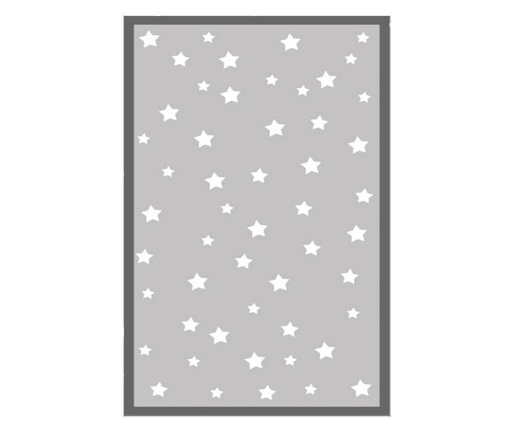 Dječji tepih  160x230 cm