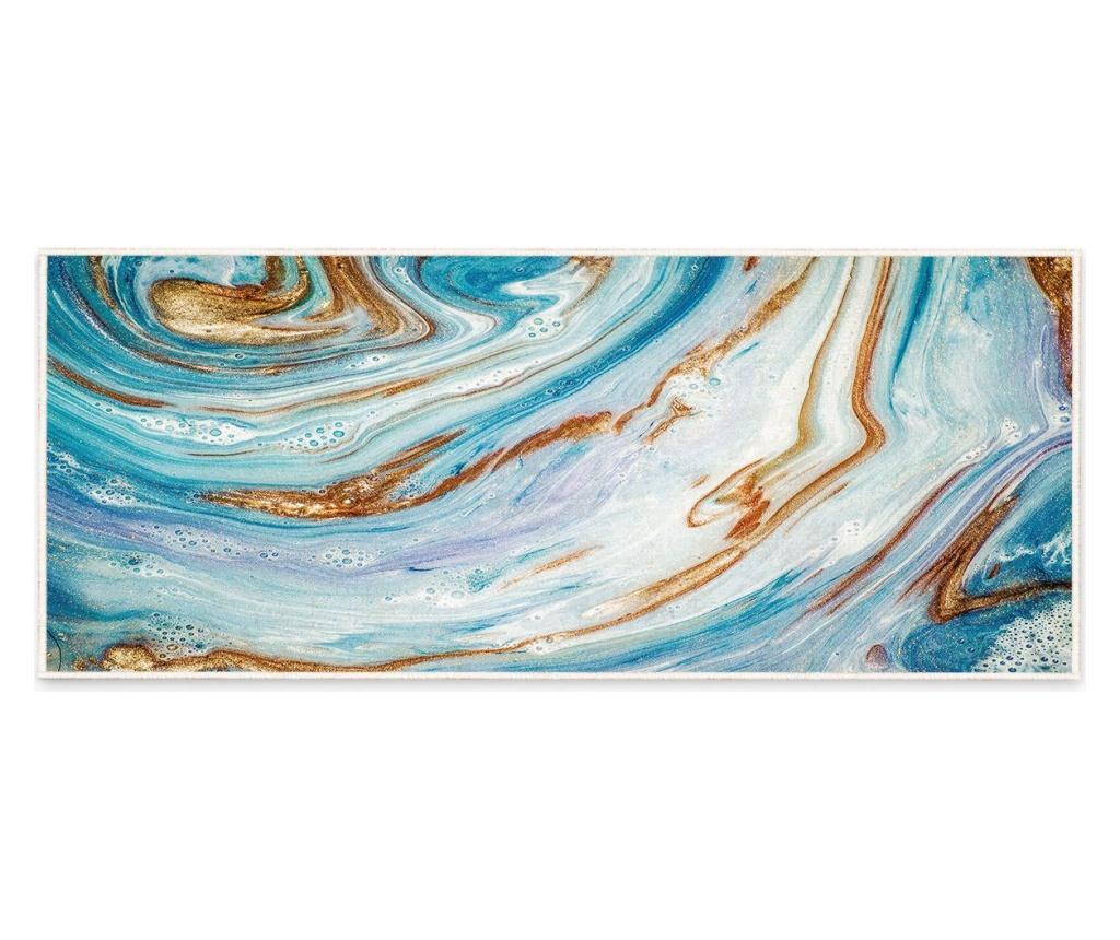 Covor de bucatarie  80x150 cm