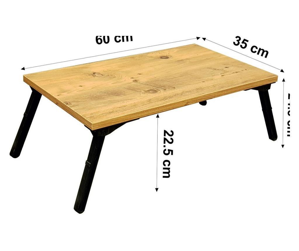 τραπέζι για λάπτοπ