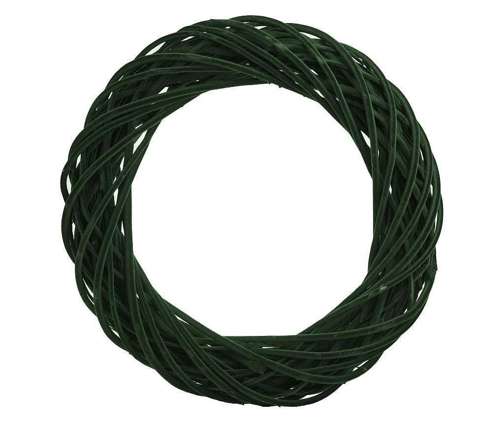 Ukras Velvet Green