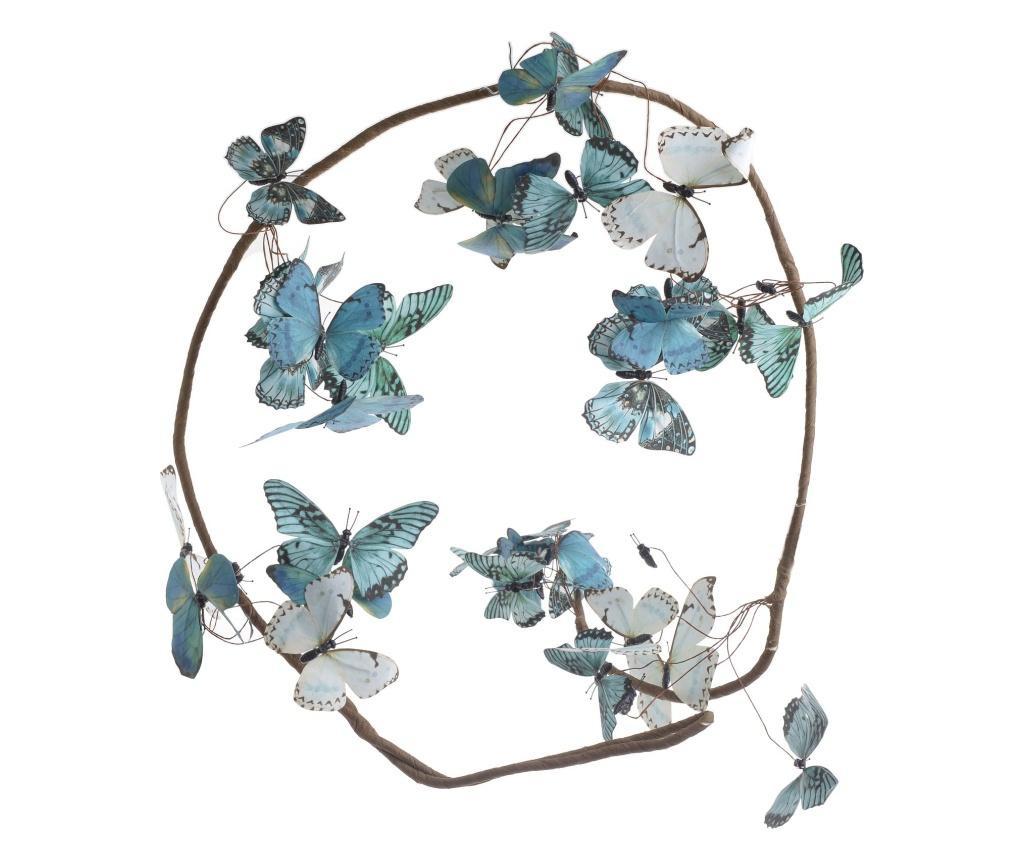 Girlanda Butterfly