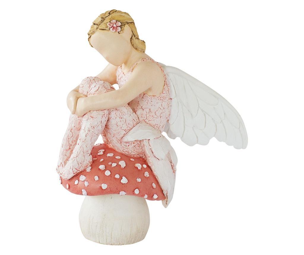 Figurina Enchanted (Fairy)