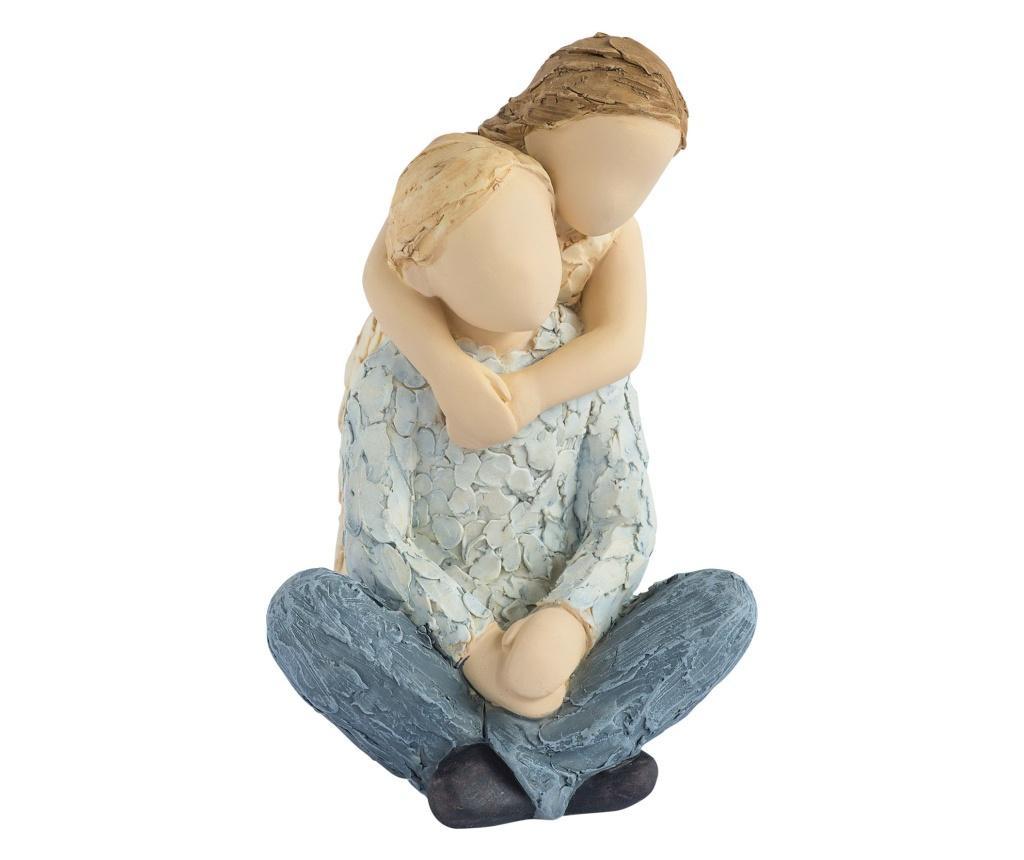 Figurina A Close Bond