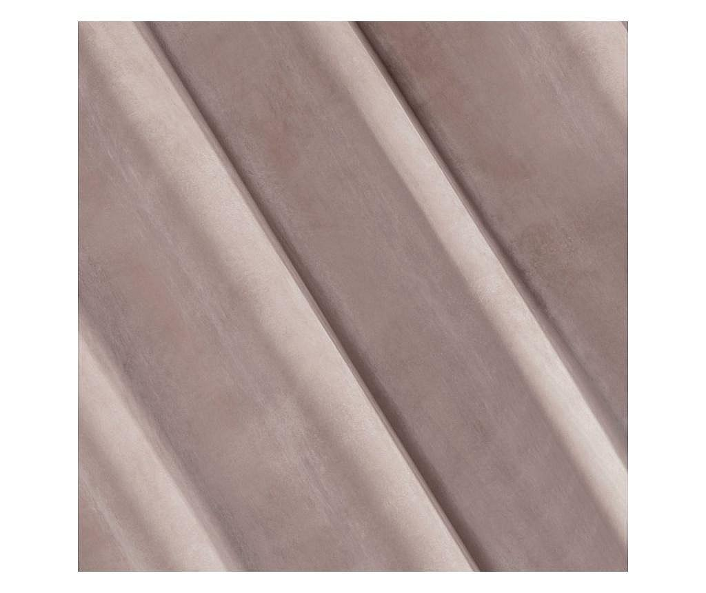 Draperie Ria 140x270 cm