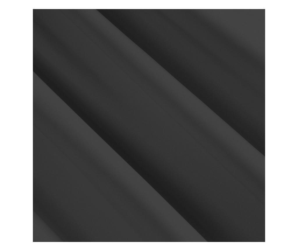 Draperie Logan 135x270 cm