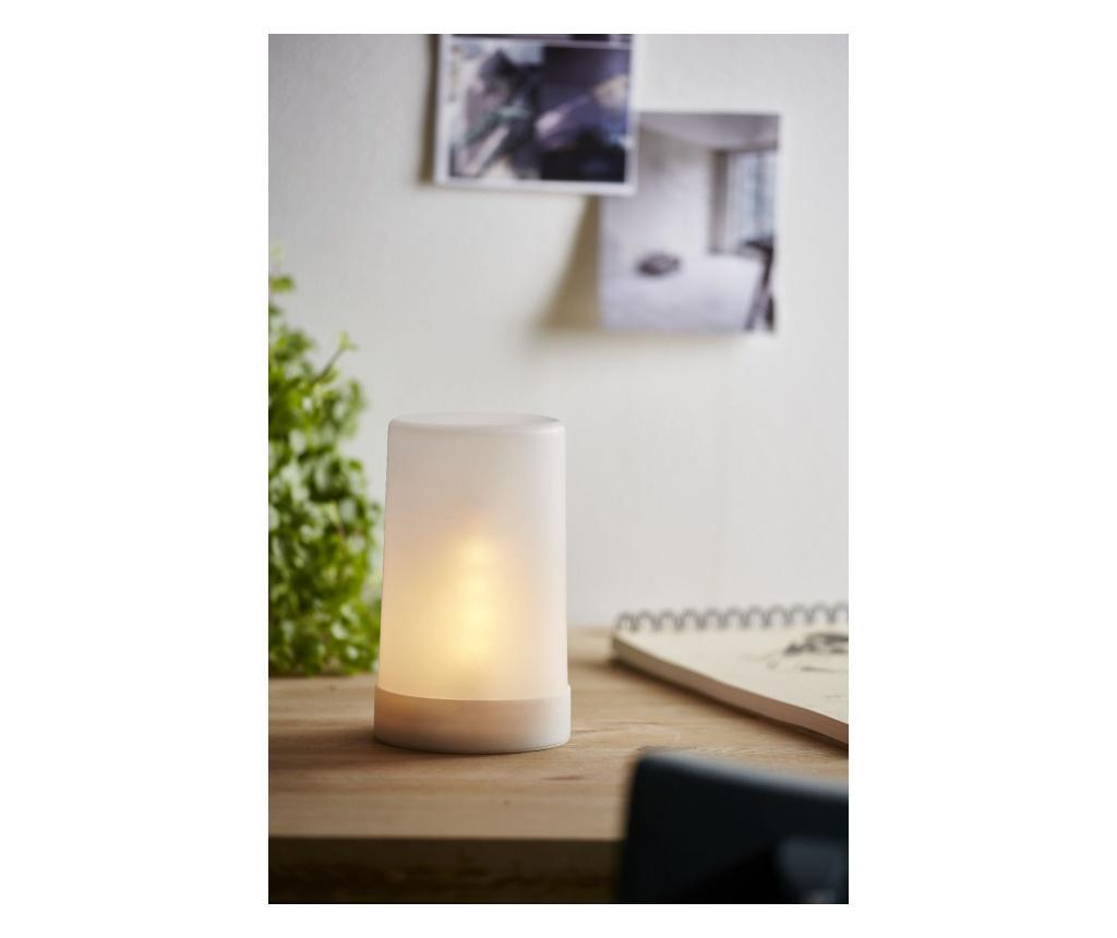 Lumanare cu LED Flame Candle