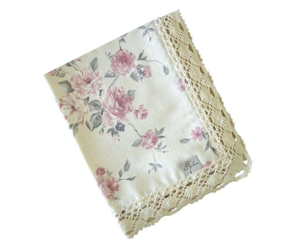 Kutija za papirnate maramice Bella 35x45 cm