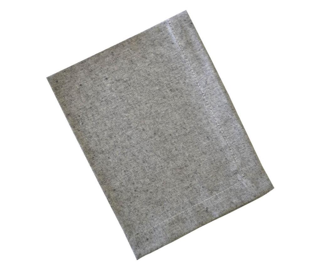 Kutija za papirnate maramice HYGGE 35x45 cm