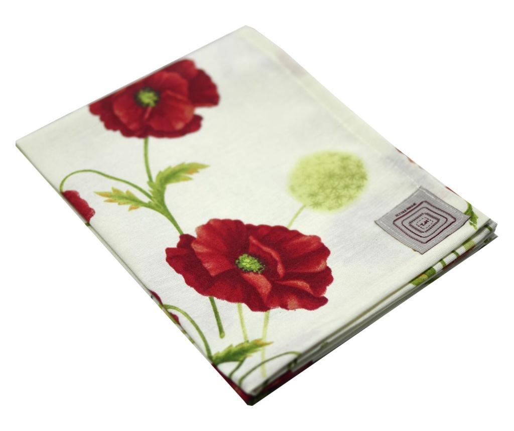 Kutija za papirnate maramice Living 35x45 cm