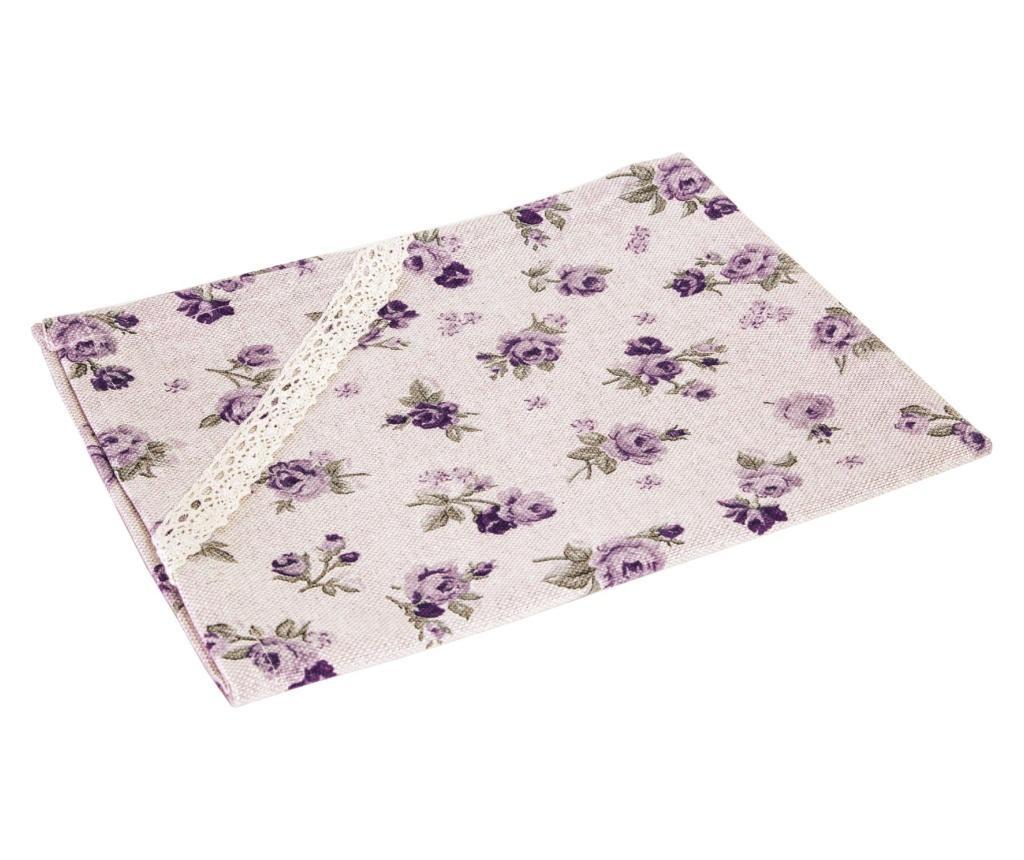 Kutija za papirnate maramice Provence 35x45 cm