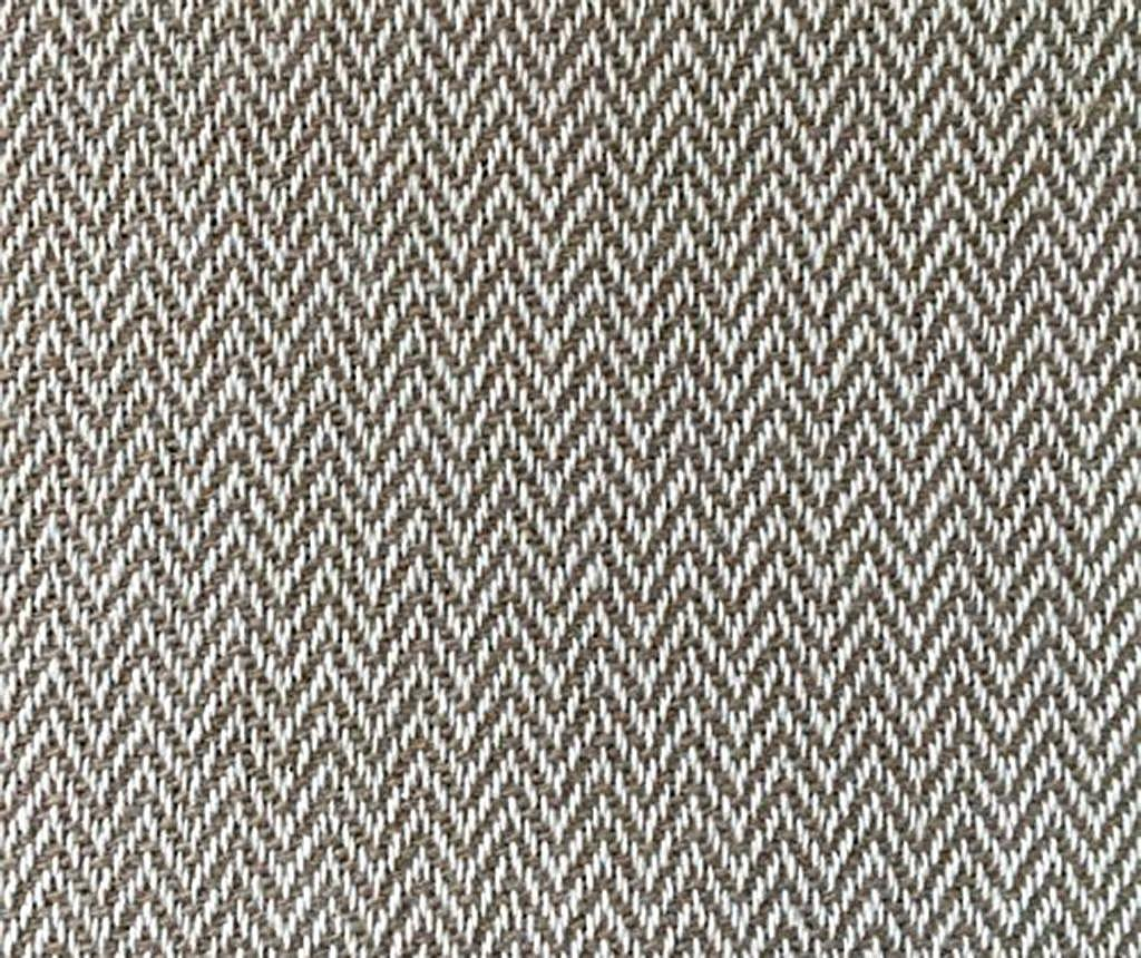 Navlaka za lijevu kutnu garnituru Constanza Linen 240x95x150 cm