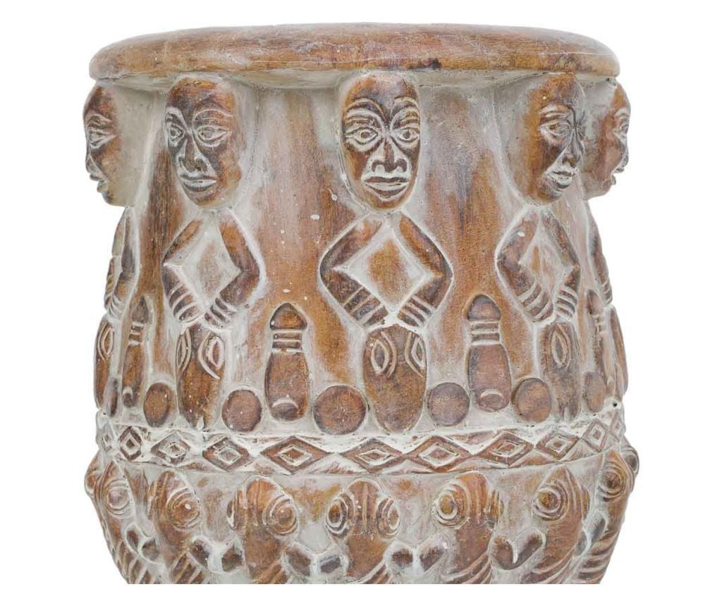 Ghiveci Tribal
