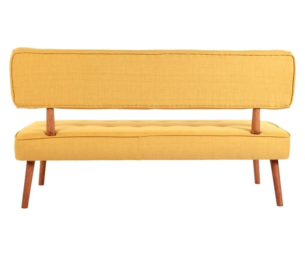 Westwood Kétszemélyes kanapé