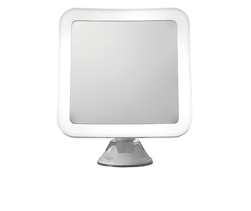 Oglinda cosmetica cu LED Camry CR 2169