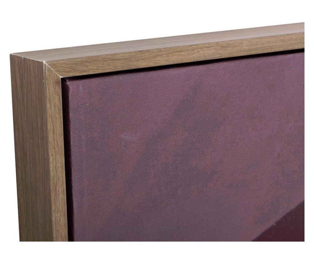 Tablou  100x140 cm