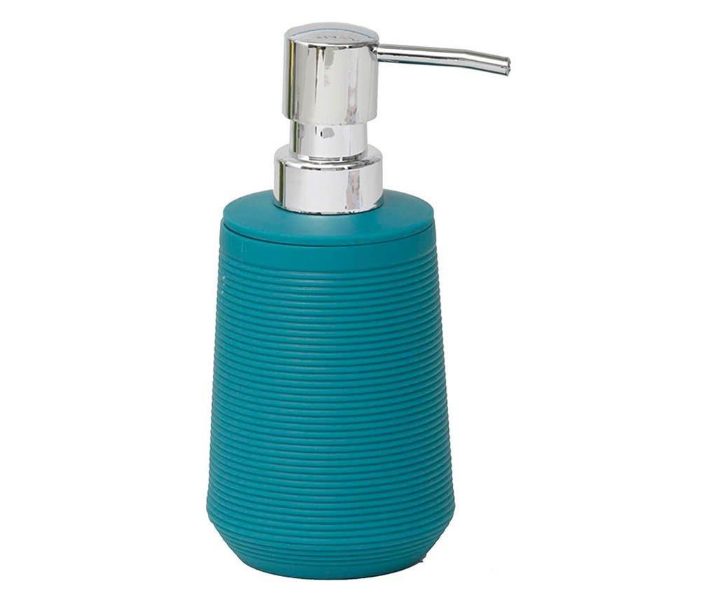 Dispenser pentru sapun lichid  270 ml