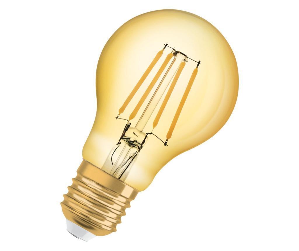 Żarówka LED Vintage 1906