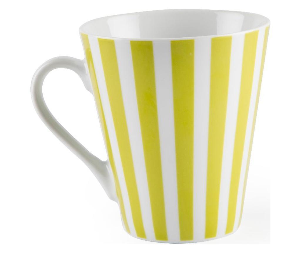 Cana Stripes 400 ml