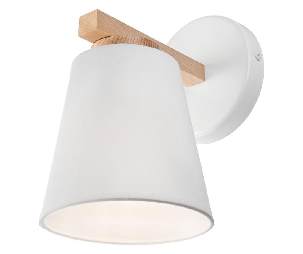 Lampa ścienna Ellie