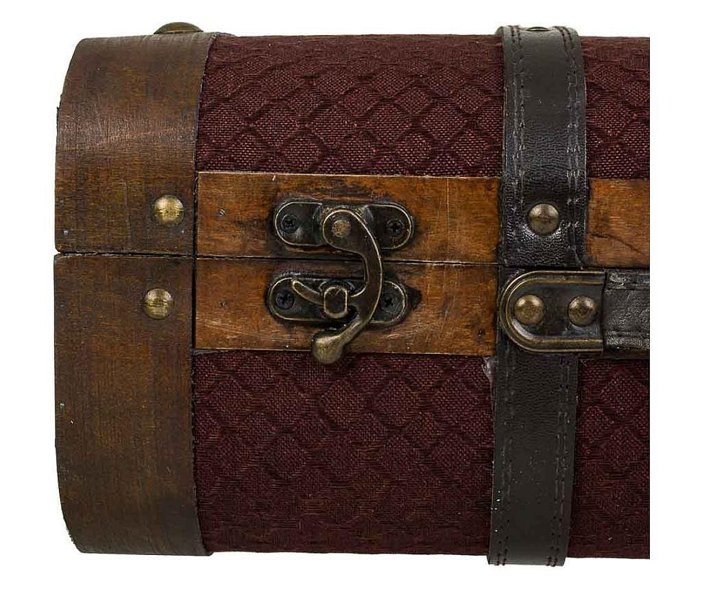 Set 2 kovčega