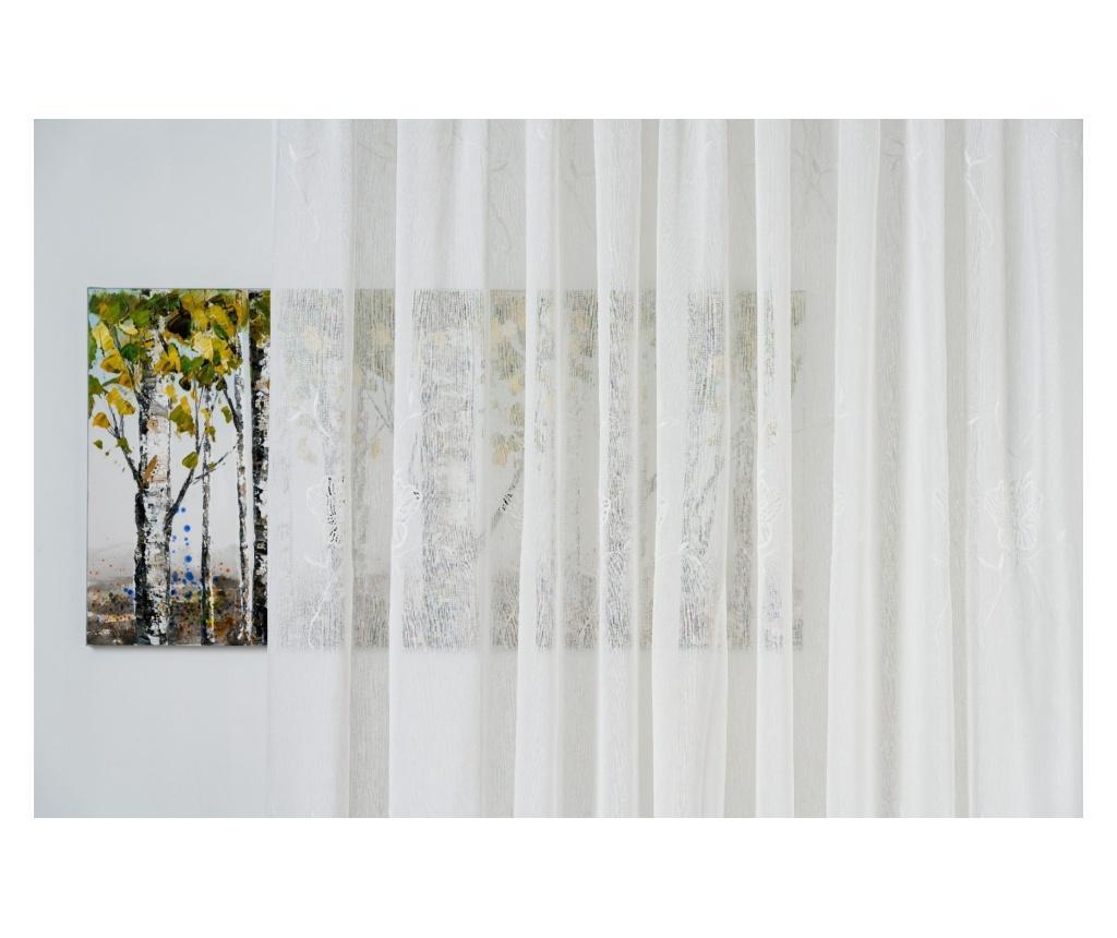 Zavjesa Quadra 300x260 cm