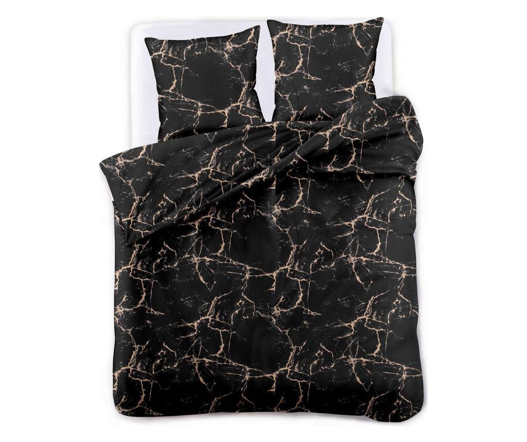 Set de pat Double Luxury