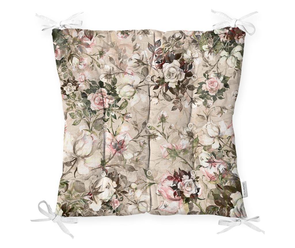 Perna de scaun Minimalist Cushion Covers 40x40 cm