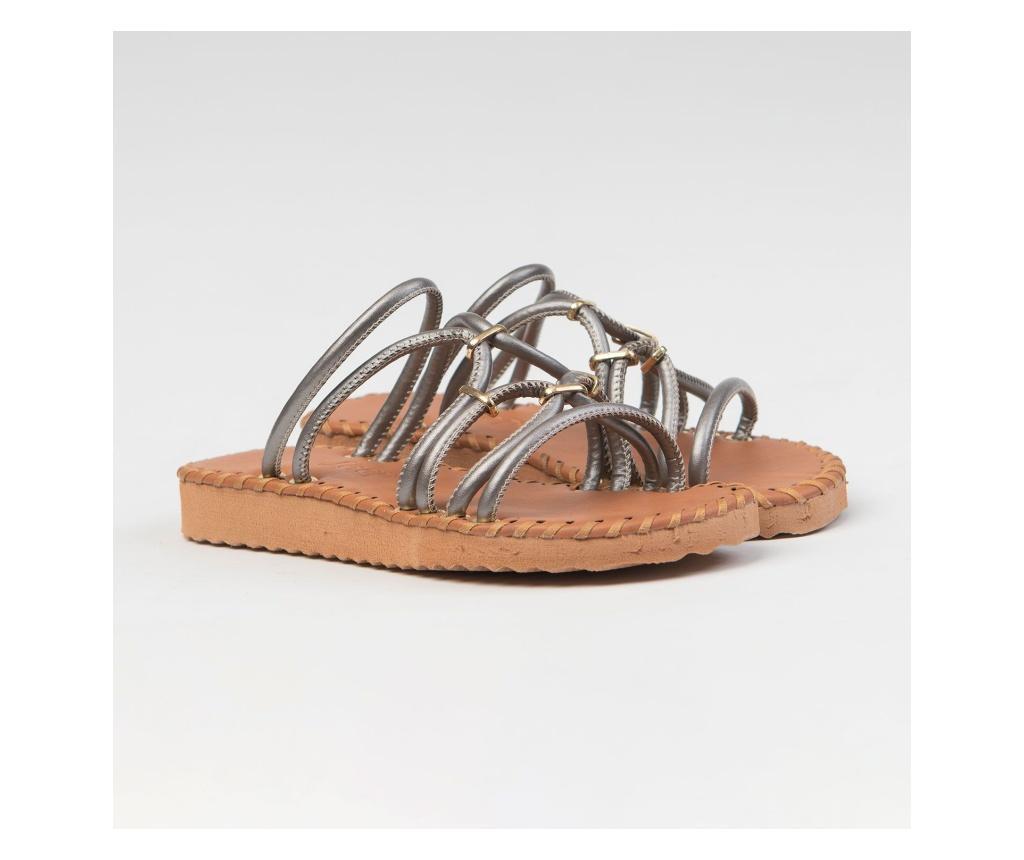 Sandale dama  38