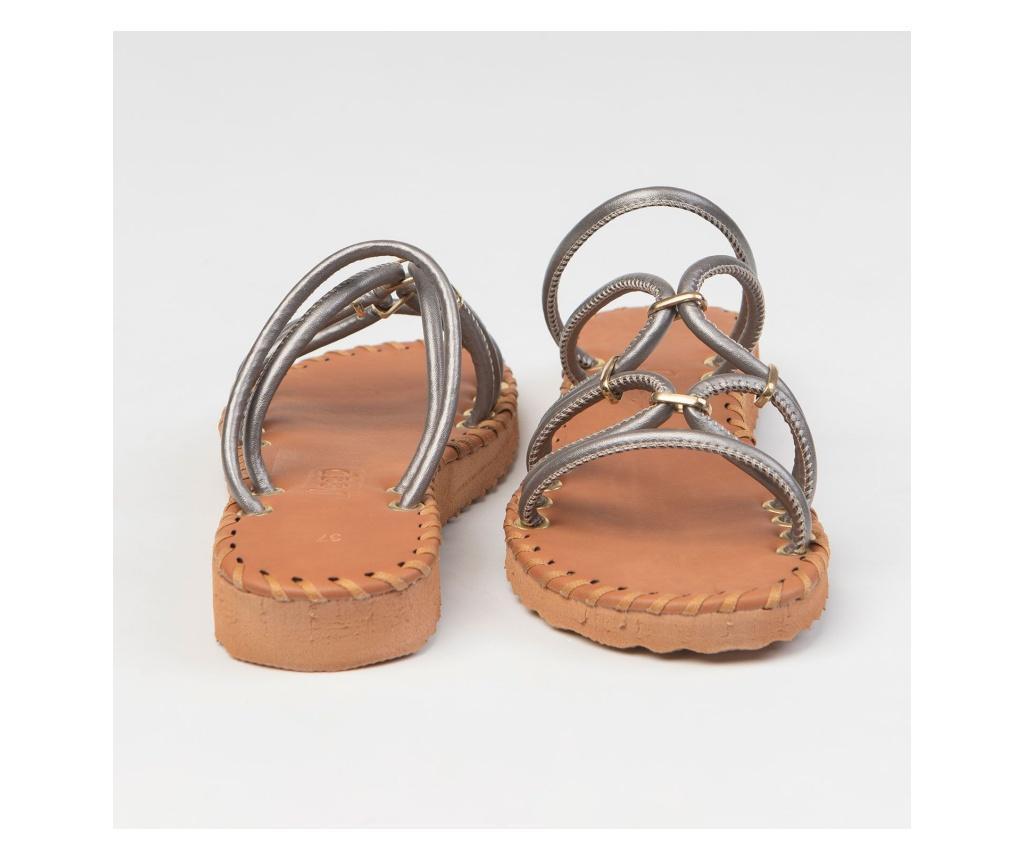 Sandale dama  39