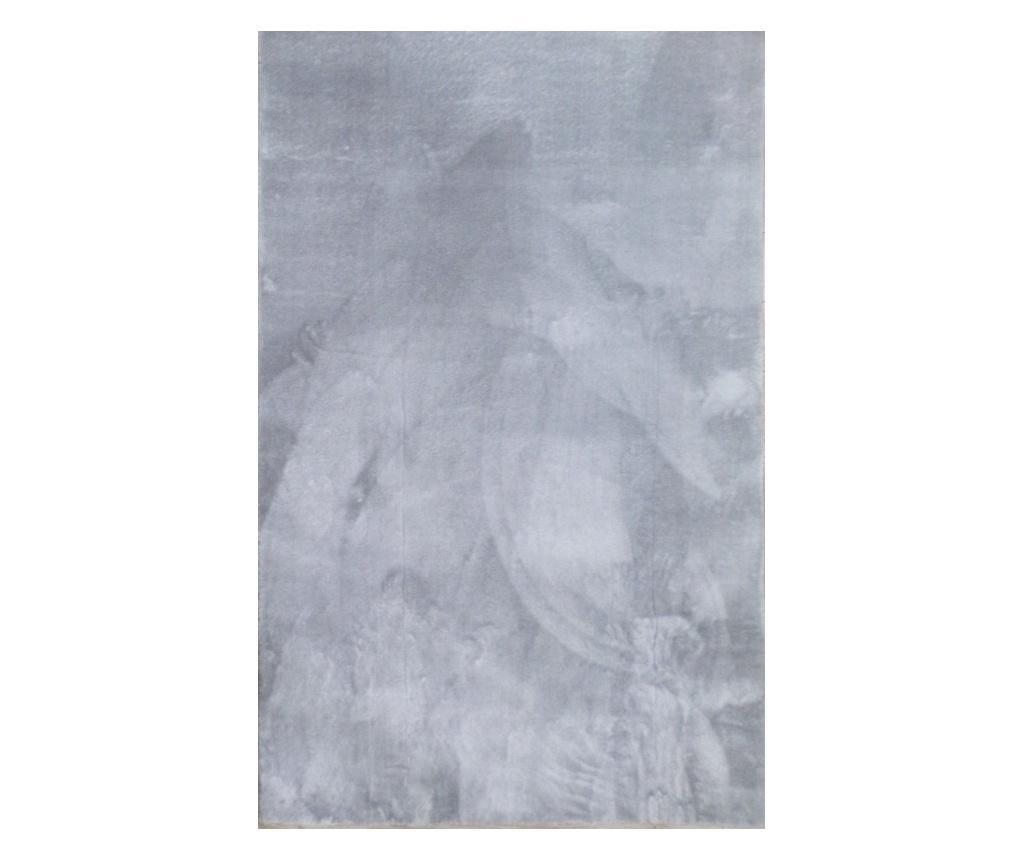 Tepih  120x180 cm