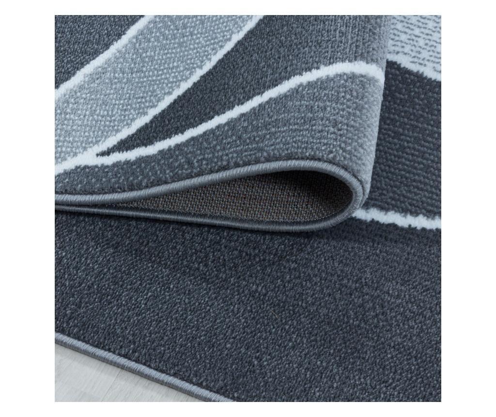 Dywan Costa Grey 160x230 cm