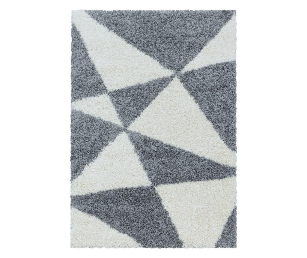 Covor Tango Grey 80x150 cm