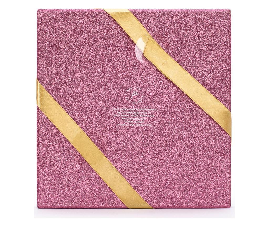 Set jurnal cu 2 pixuri