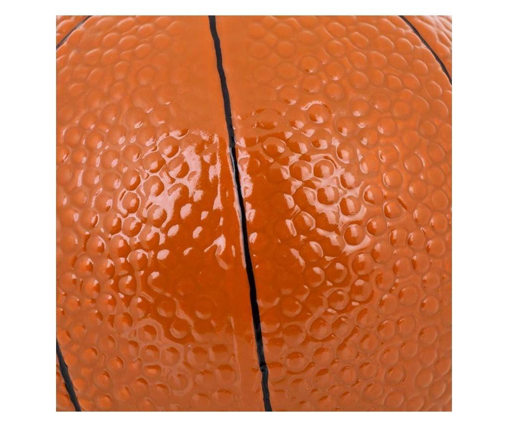 Štedna kasica Basketball