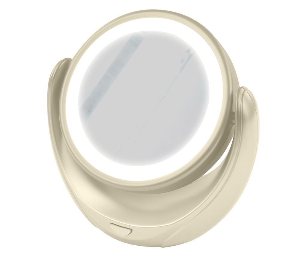 Oglinda Cosmetica Mt-2653