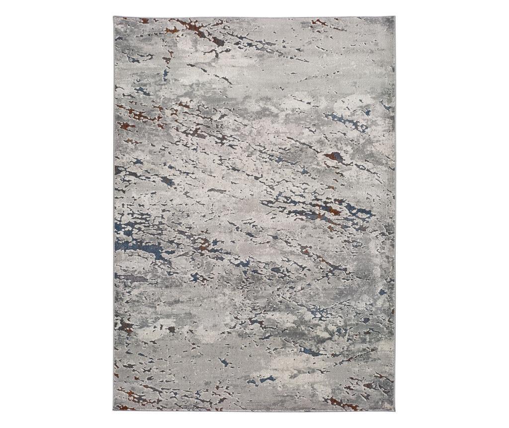 BERLIN Szőnyeg 80x150 cm