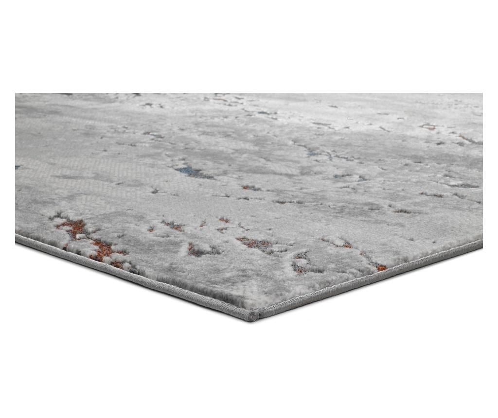 Tepih BERLIN 80x150 cm