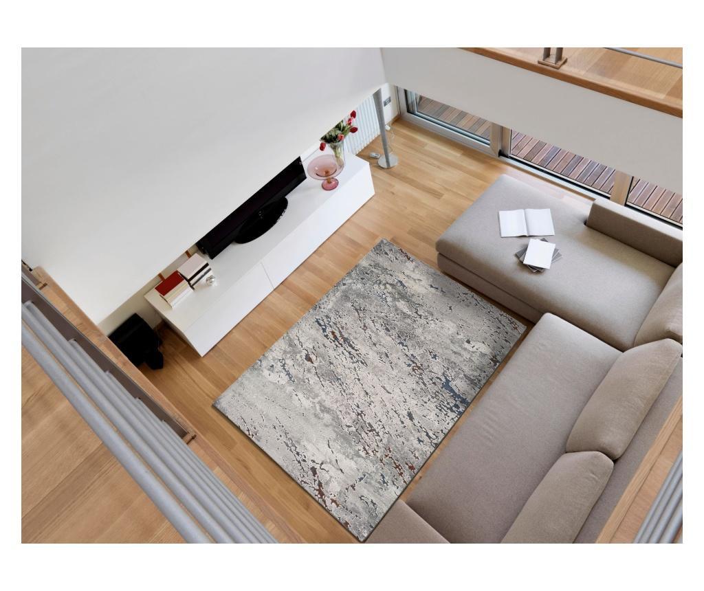 Koberec BERLIN 80x150 cm