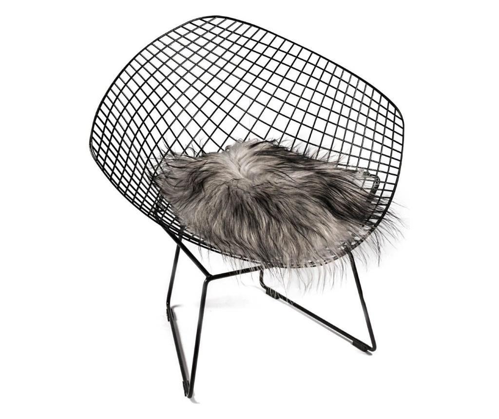 Sedák na židli Icelandic 40x40
