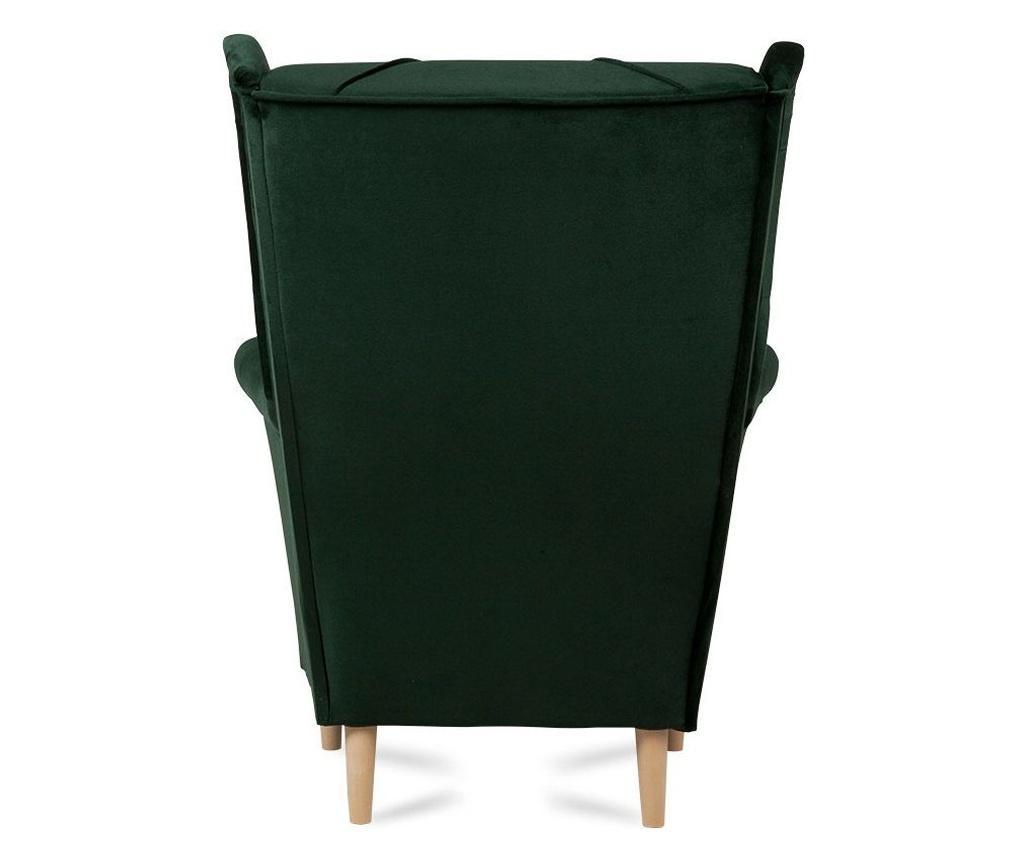 Fotelja Fotel