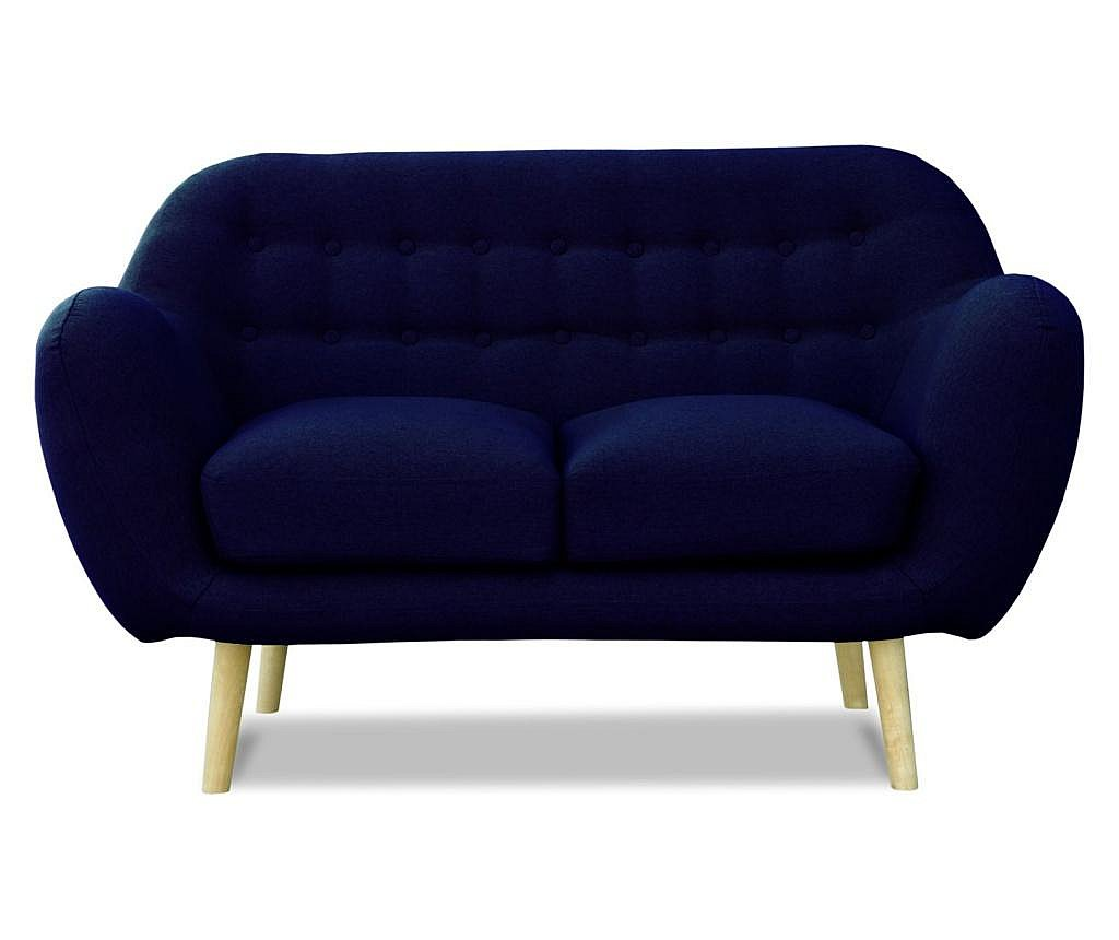 Kauč dvosjed Faro