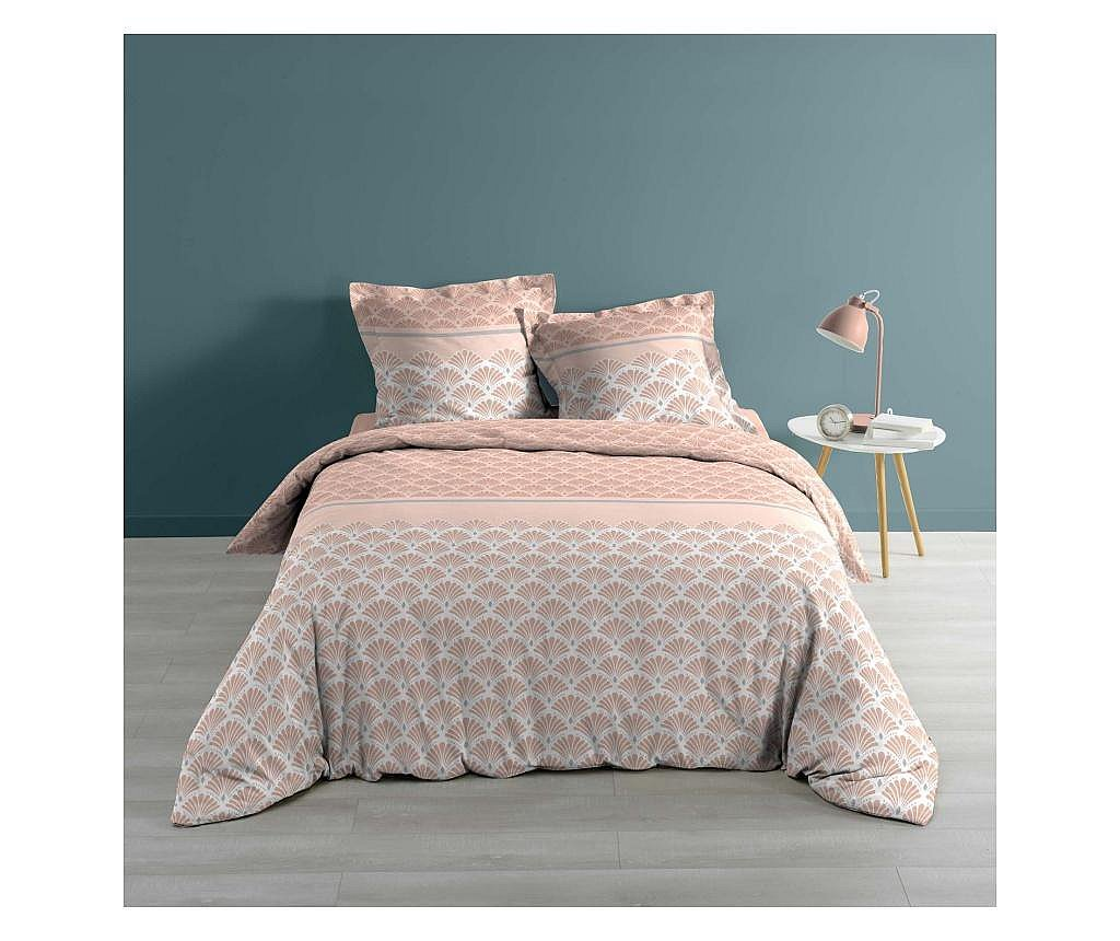 Set posteljina Double Artchic