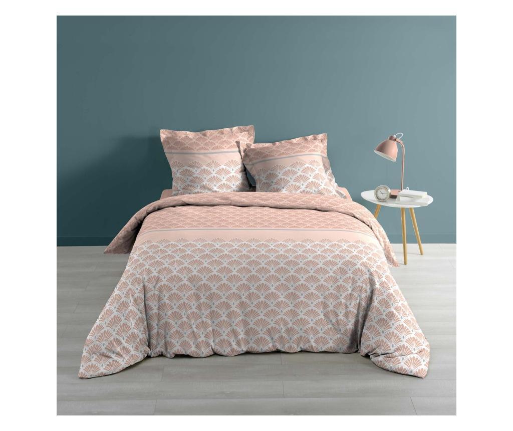 Set posteljina King Artchic