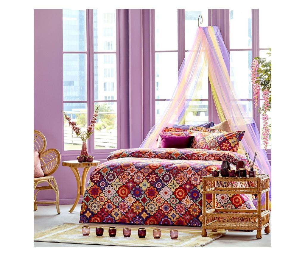 Set de pat Single Moroccan