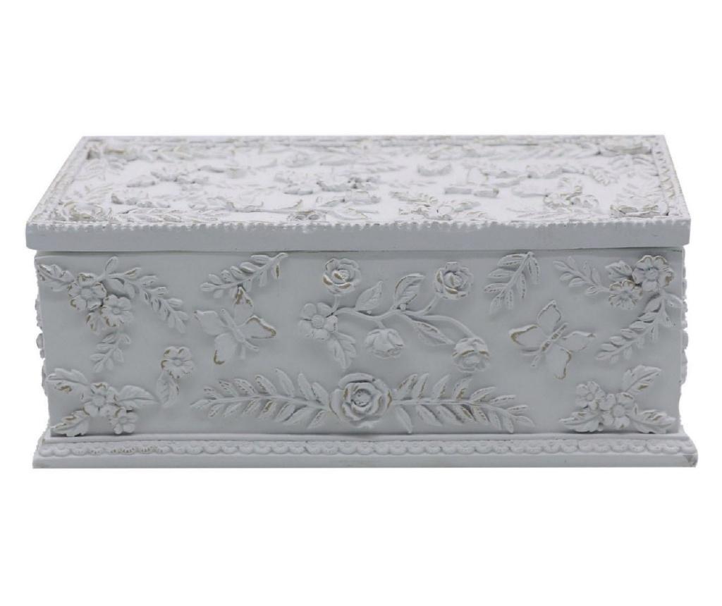 Kutija s poklopcem