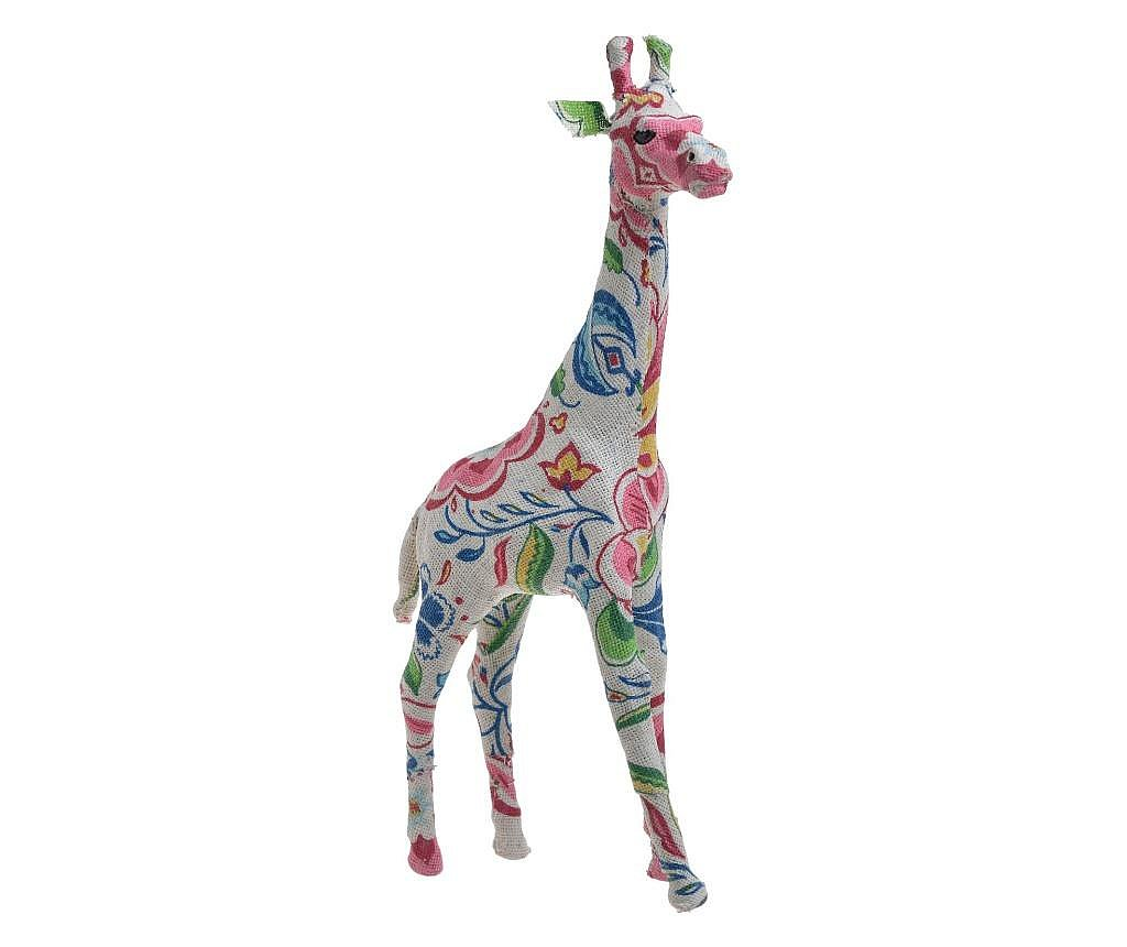 Decoratiune Giraffe M