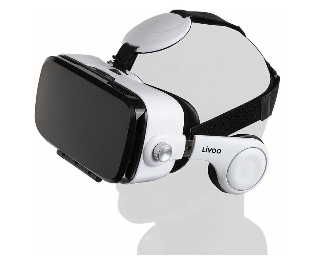 Casti realitate virtuala