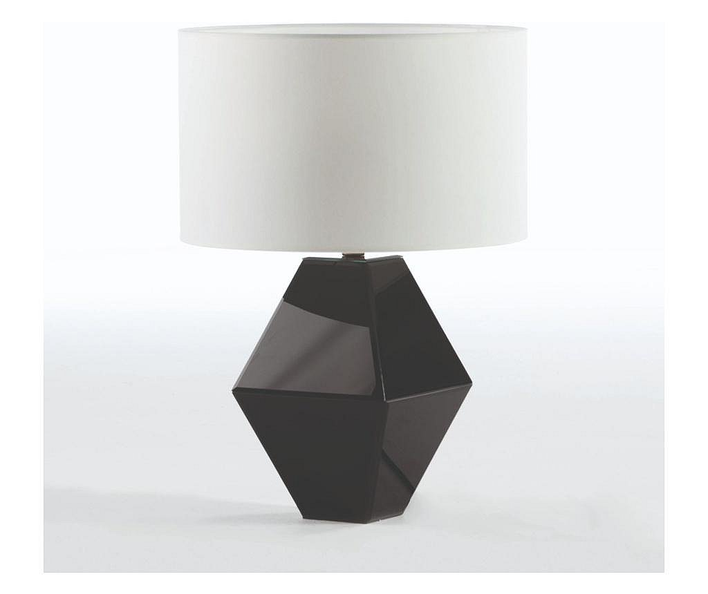 Baza pentru lampa